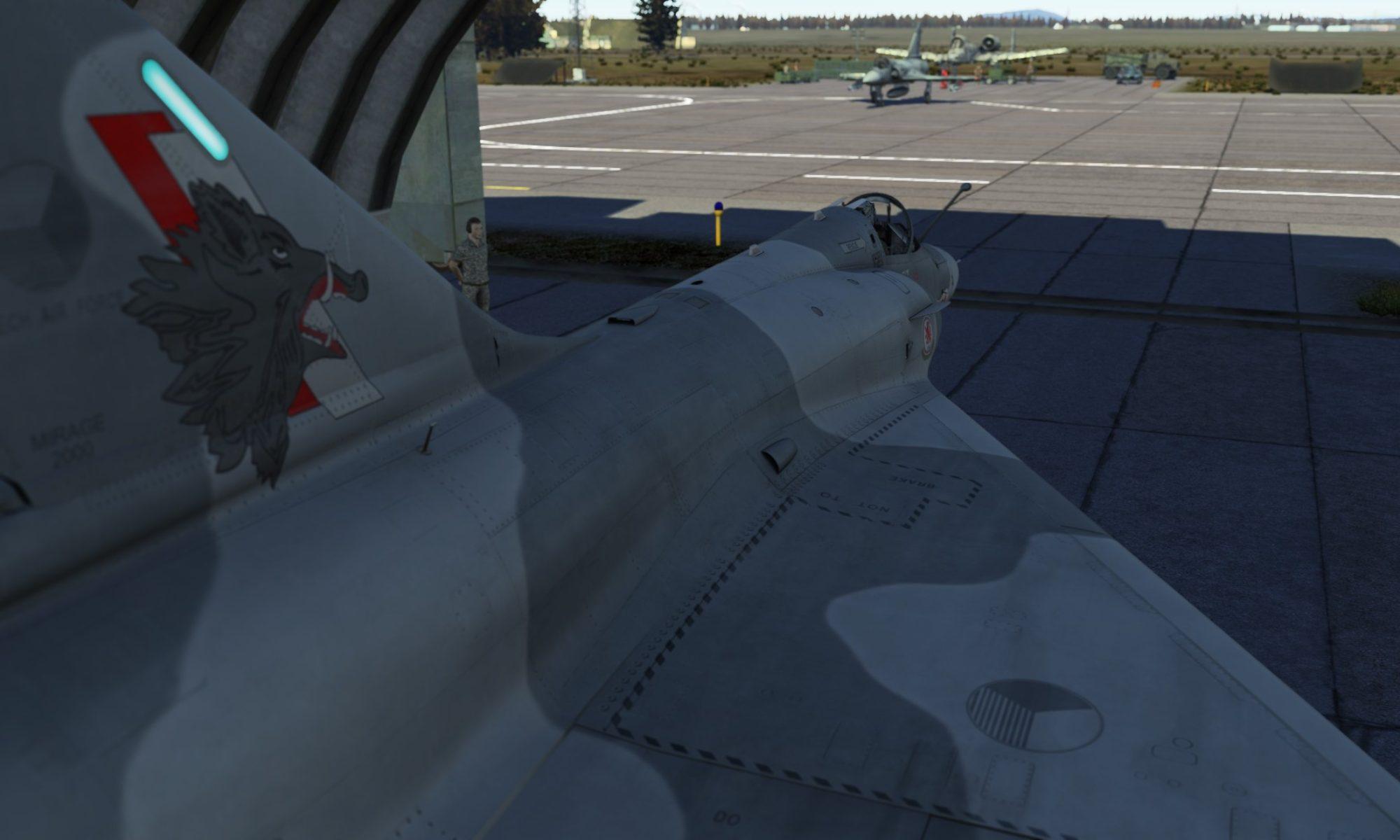 Ústav Virtuálních Pilotů