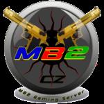 MB2.cz